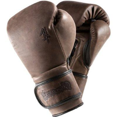 Elite Series Kanpecki Sparring Gloves